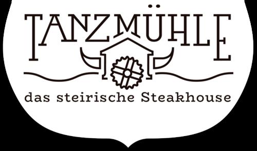 Steakhaus Deutschlandsberg